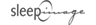 sleep-image-logo