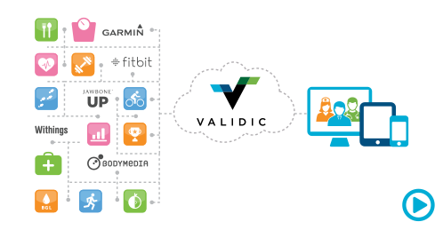 validic-video-thumb