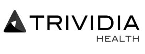 Trividia-01