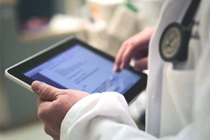 Validic Announces Integration of Personal Health Data into Salesforce CRM and HealthCloud
