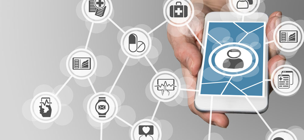 Remote Patient Monitoring: Industry Barriers, Tech