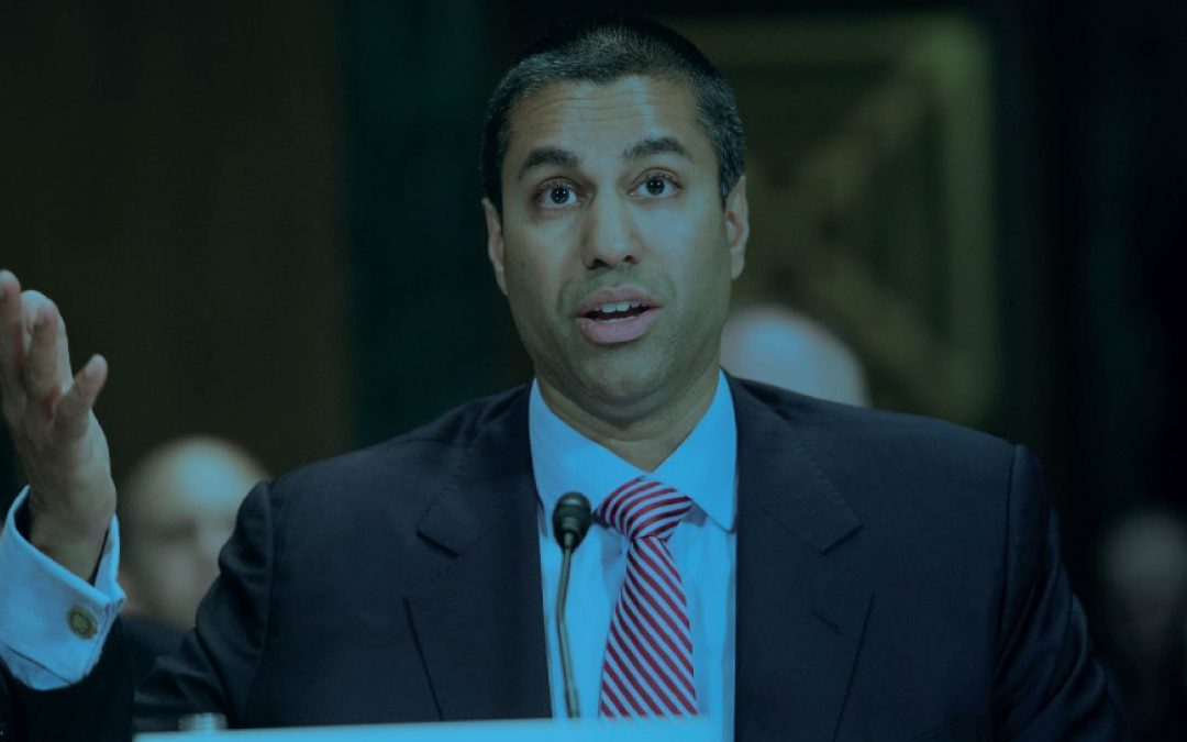 What the end of Net Neutrality Signals for Telehealth