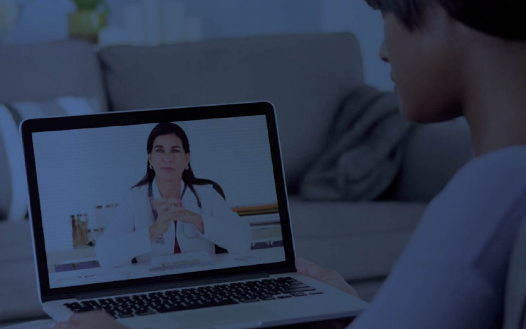 How Patient Portals are Improving the Virtual Healthcare System
