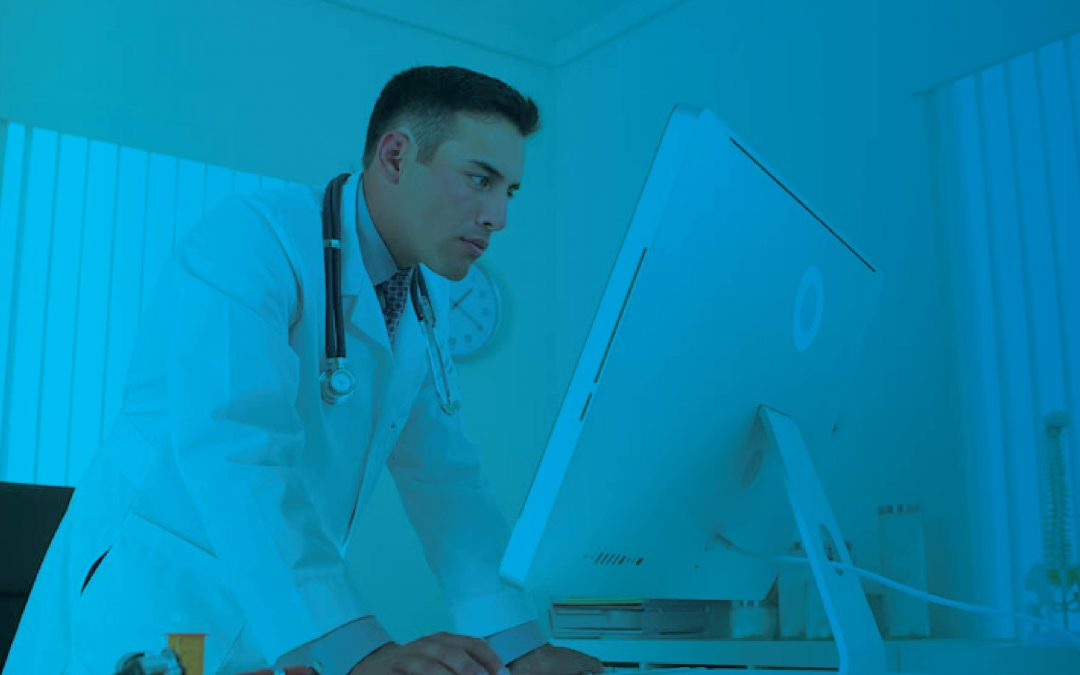 On the Challenges of Remote Patient Monitoring