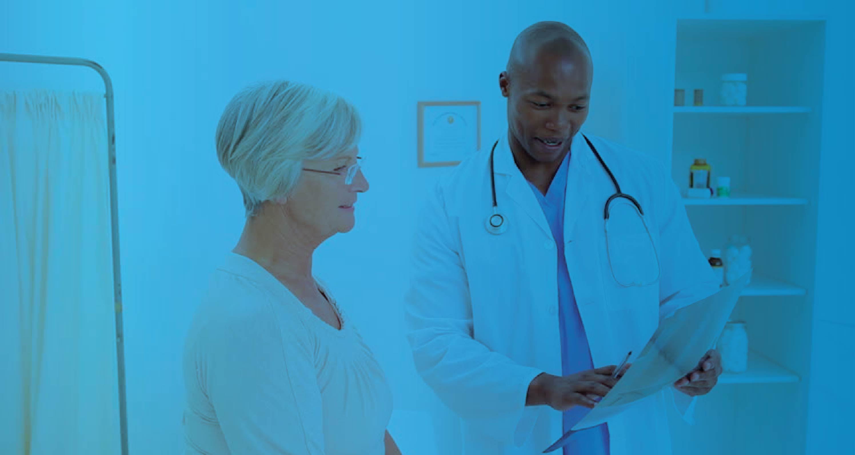 The Provider Voice: How PGHD Improves Care Communication