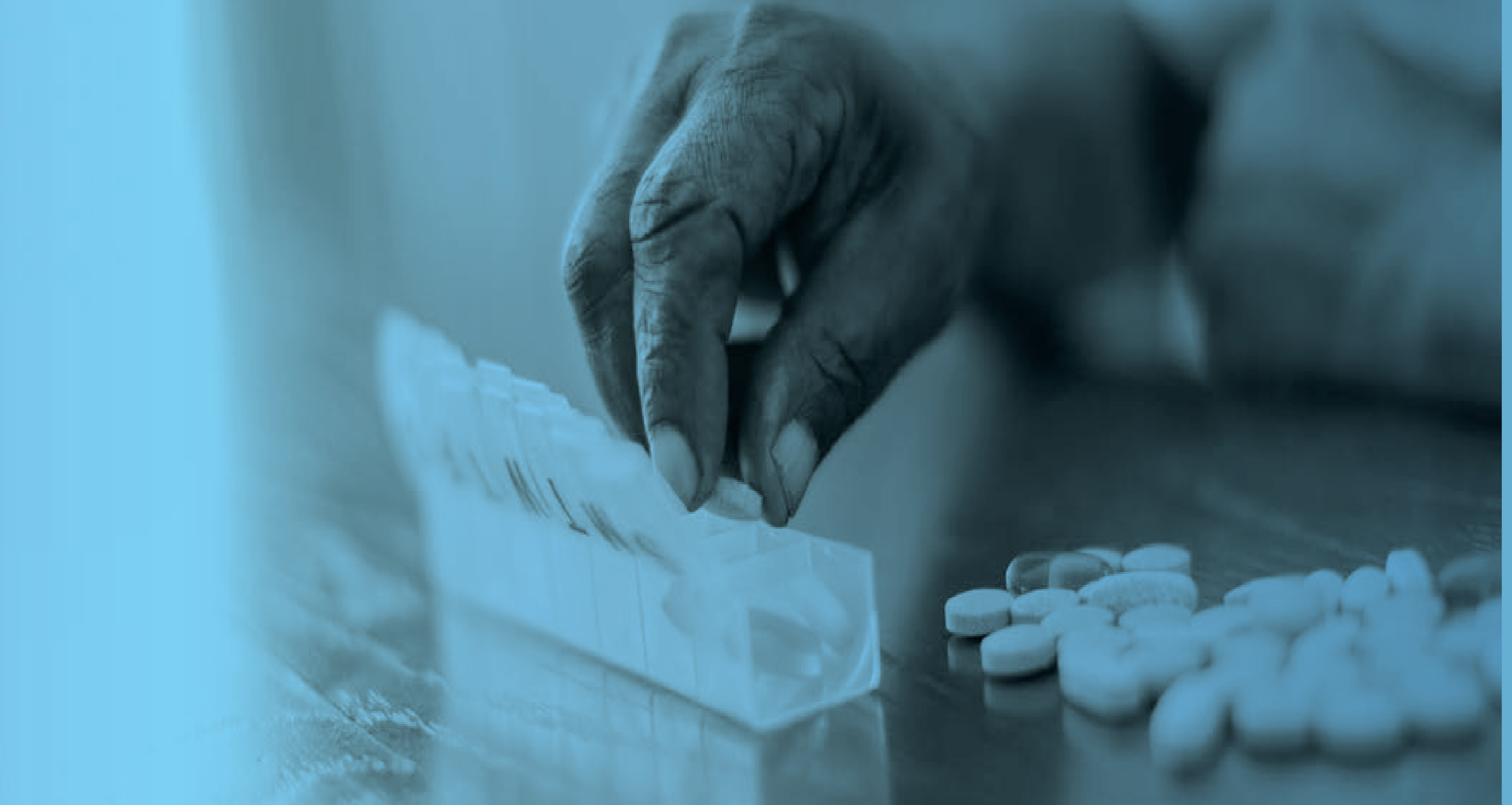 3 Key Ways Digital Health Is Changing Medication Adherence in Clinical Trials