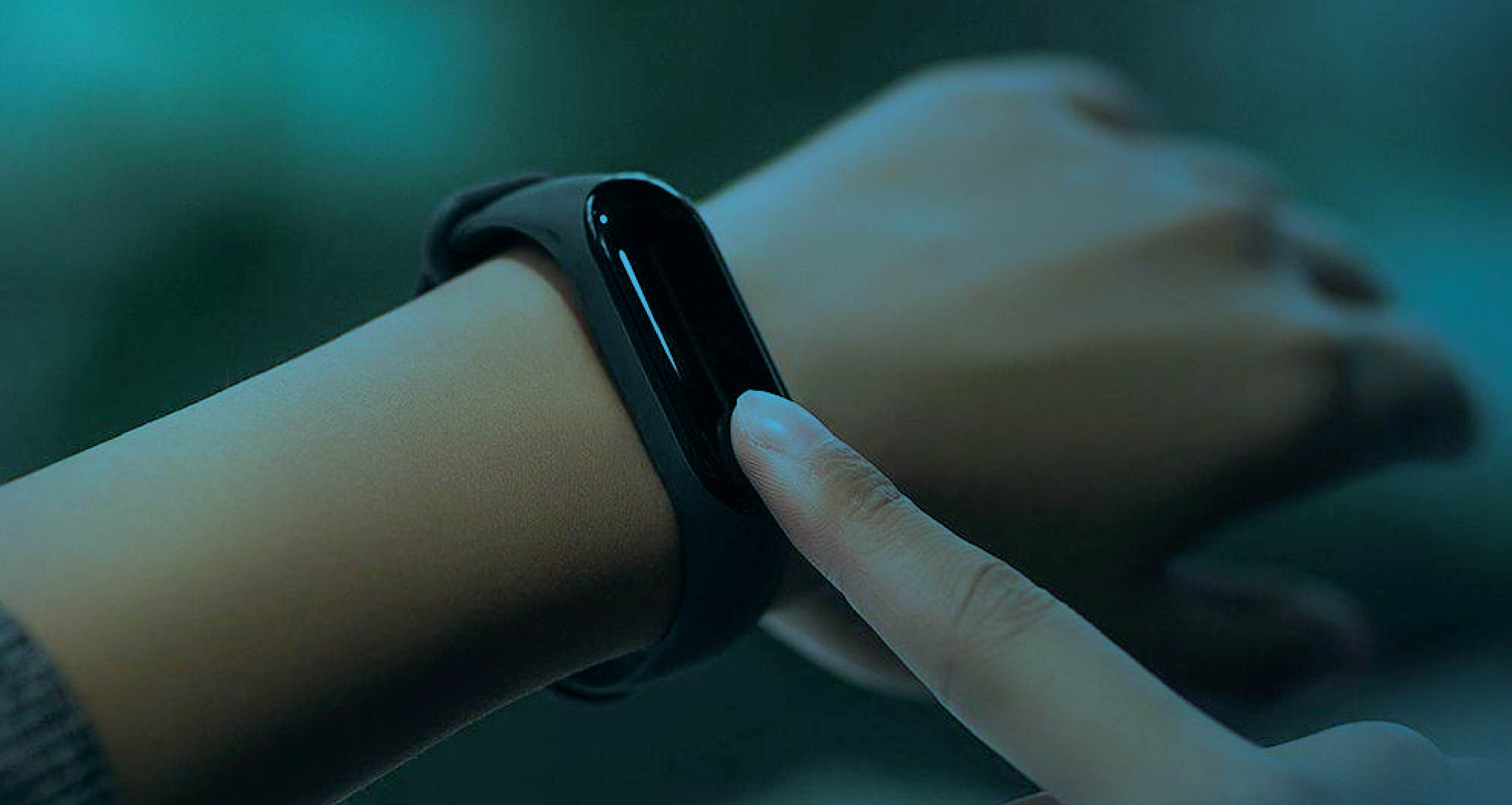 Leveraging Wearables in Clinical Trials for Comprehensive Insights