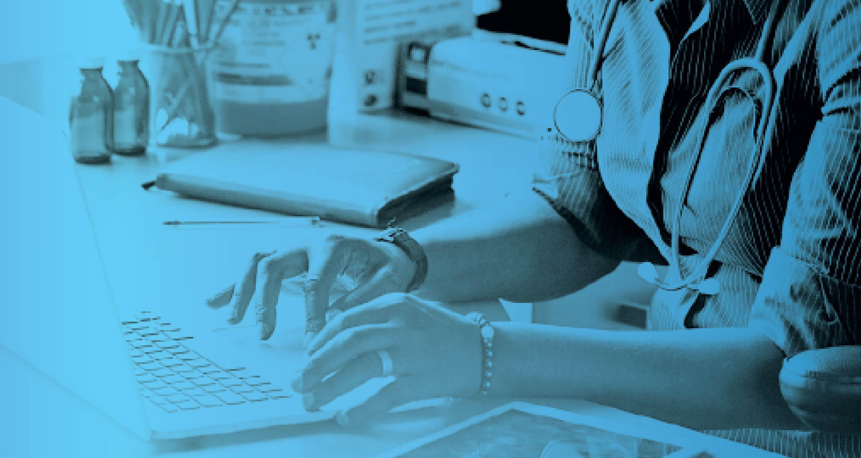 Provider Voice: the Value of Data-Driven Remote Monitoring Programs