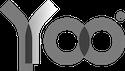 YooLogo